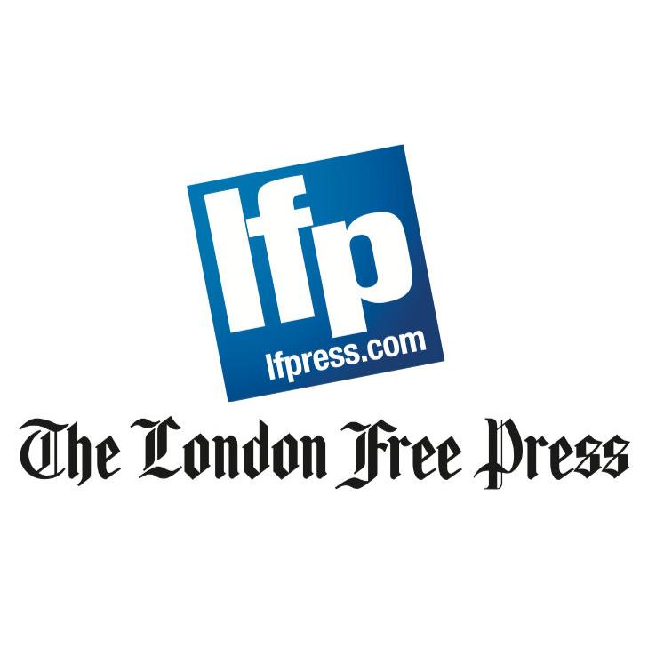 LF Press Logo