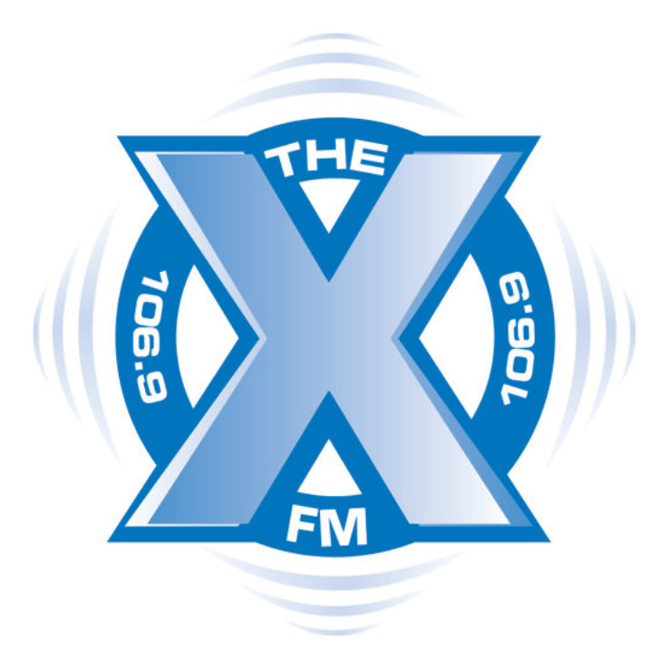 106-9-The-X-logo