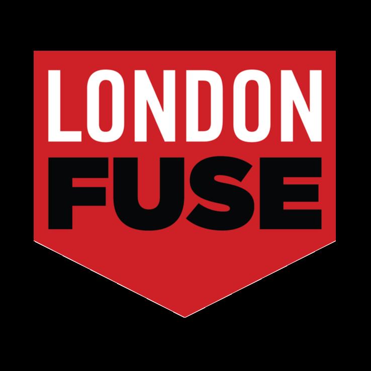 London-Fuse