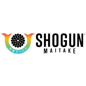 Shogun Logo Square