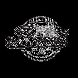 Booch Logo