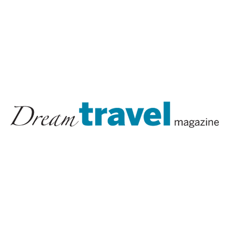 Dream Magazine