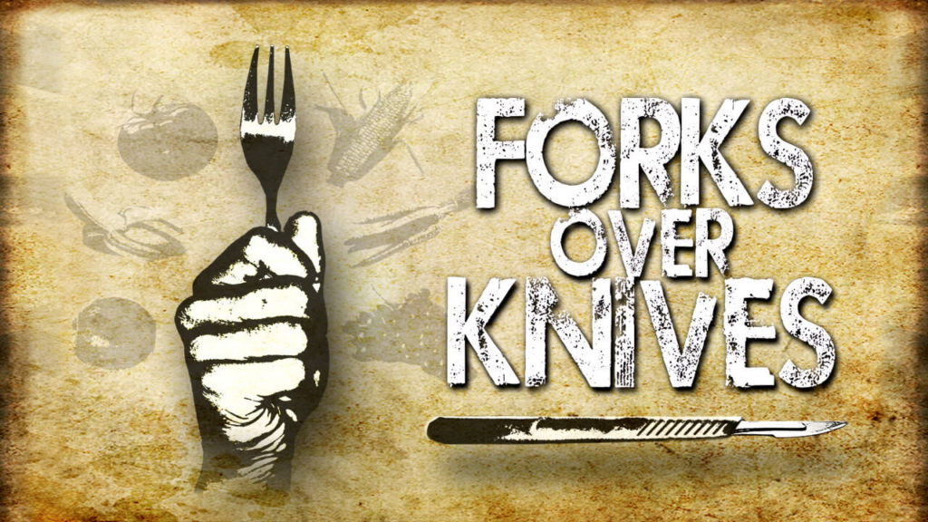 Documentary Review: Forks Over Knives