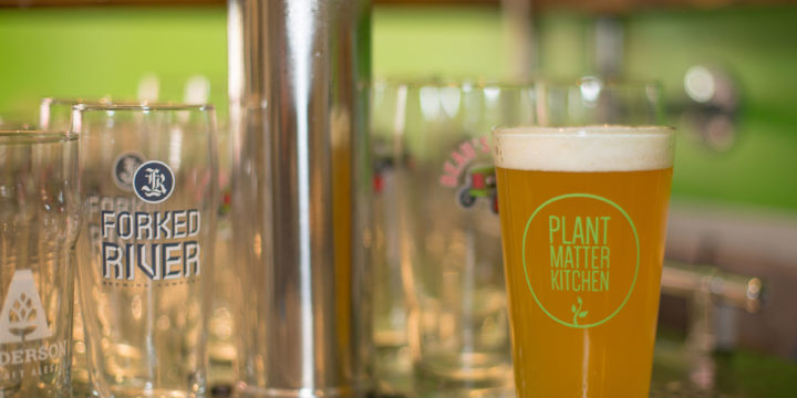 Cheers to National Beer Lover's Day!