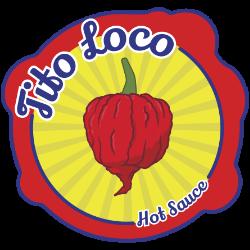 Tito Loco Logo