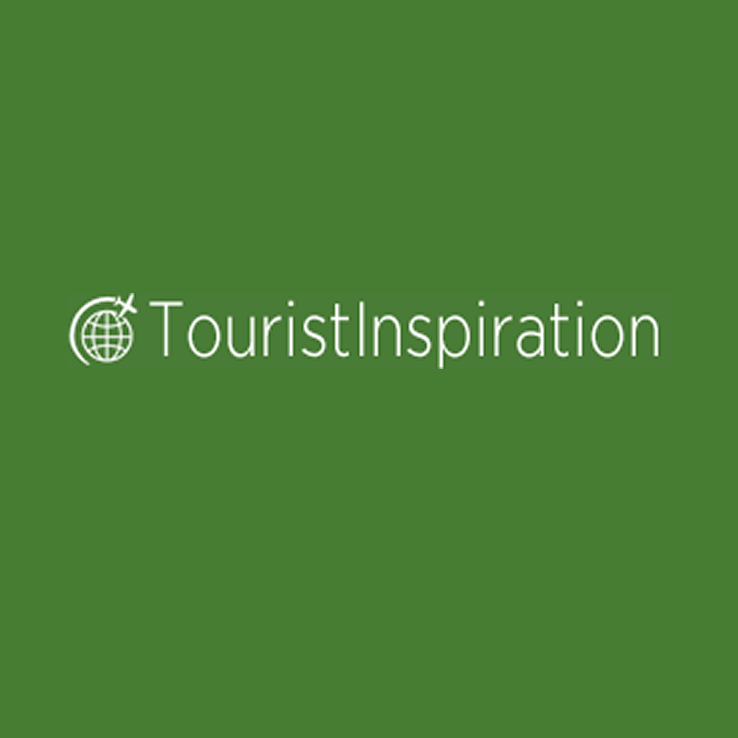 Tourist Inspiration