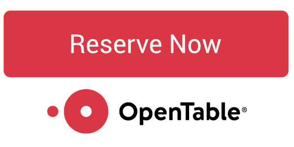 Open Table Reserve Now Button black