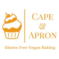 Cape & Apron logo
