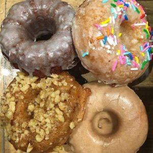 doughnuts-2