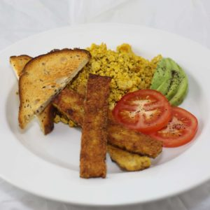 farmers-plate