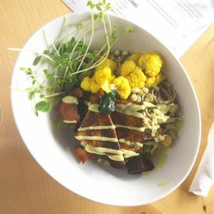 seared-tofu-bowl