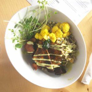 seared-tofu-bowl