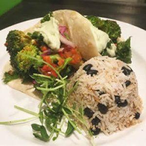 taco-tuesday-special